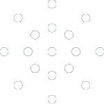 symbole hygiaphone-footer