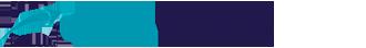 Logo Hygiaphone